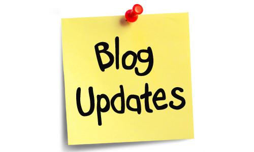 디넷자인블로그운영, 블로그운영, 블로그포스팅, 업데이트형