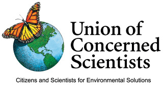 참여 과학자 모임(Union of Concerned Scientists, UCS)