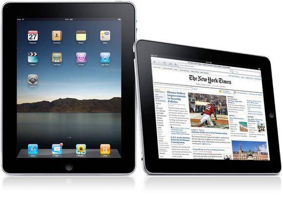 이미지 출처: Apple.com 메인화면 이미지, 일부 편집수정
