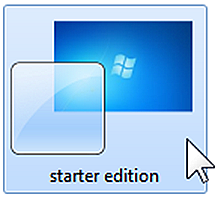 win7_starter_edition_wallpaper_02