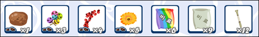 gogo_farm_facebook_social_game_11