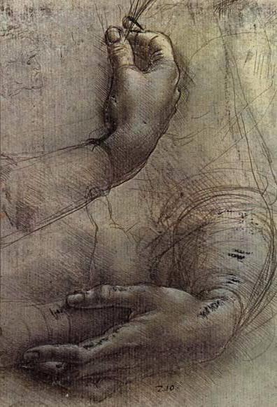 Leonardo da vinci, Leonardo da Vinci sketch, 레오나르도 다 빈치, 레오나르도 다 빈치 그림, 레오나르도 다빈치, 레오나르도 다빈치 그림, 레오나르도 다빈치 노트, 레오나르도 다빈치 스케치, 레오나르도 다빈치 작품, 레오나르도다빈치, 레오나르도다빈치 그림, 레오나르도다빈치 작품, 레오라느로 다 빈치 작품