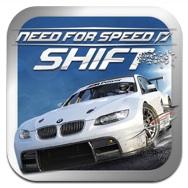 니드포스피드 쉬프트 Need for Speed Shift