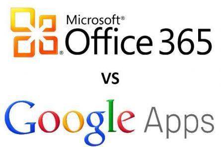MS, 구글, 구글 앱스, 마이크로소프트, 아이폰, 안드로이드폰, 오피스 365, 오피스365, 웹서비스, 인터넷, 인터넷익스플로러, 클라우드