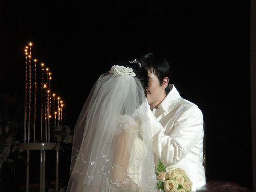 서른살 이전에 결혼해야 하는 이유
