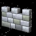Windows 악성 소프트웨어 제거 도구 - 2009년 10월(KB890830)