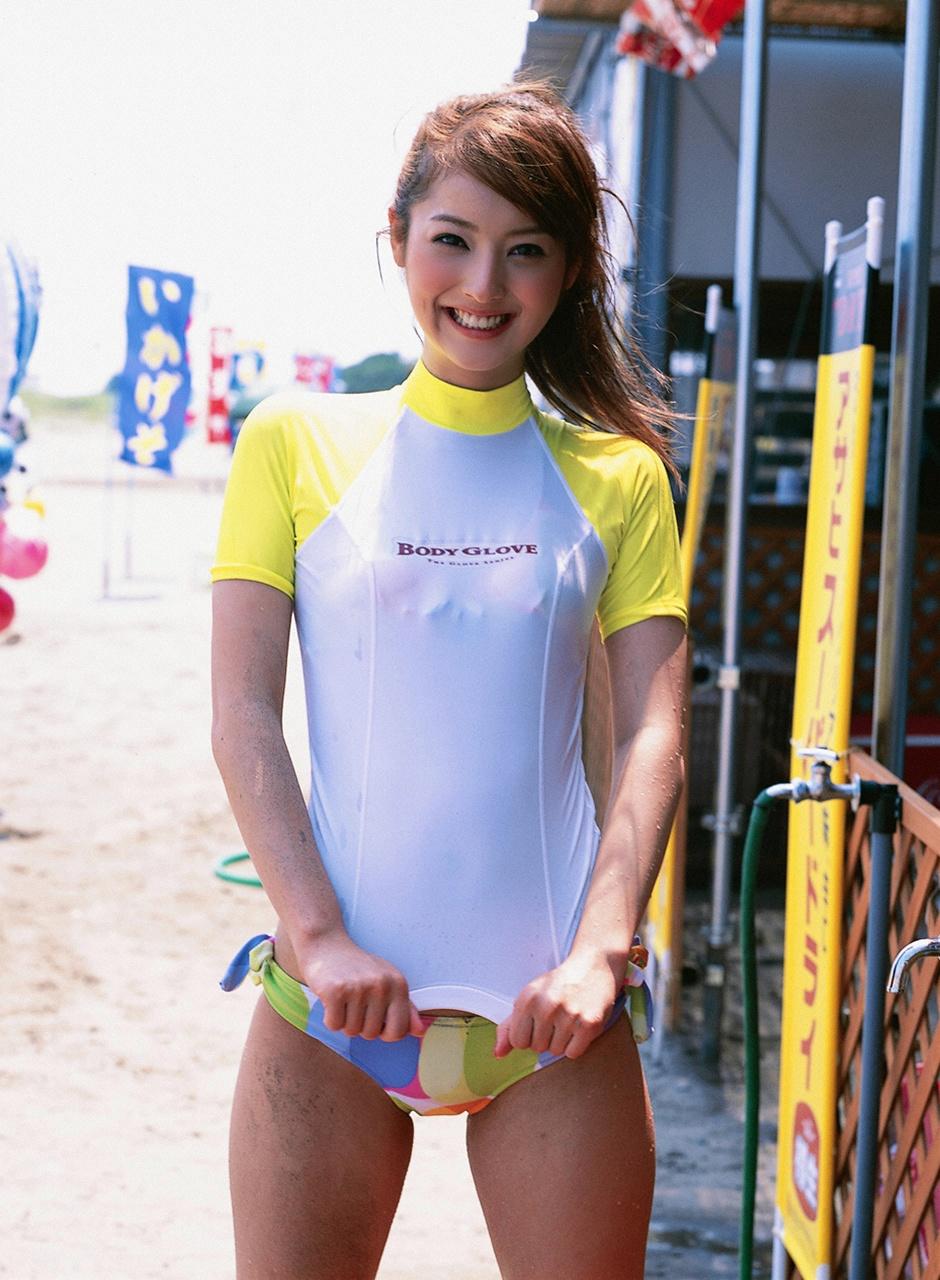Фото симпатичных японками 4 фотография
