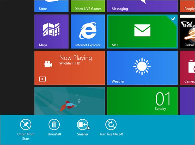 live_tile_Windows8_03