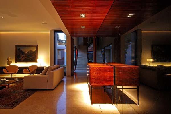 거실인테리어디자인, 거실꾸미기, 거실디자인, 거실리모델링, 거실인테리어가 잘된 집