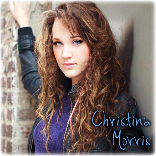 Christina Morris - 2011 Stay With Me