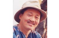 한인교류회 (한국-인도 교류회, Indo-Korean Foundation) 설립에 부쳐