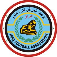 Iraq Football Association