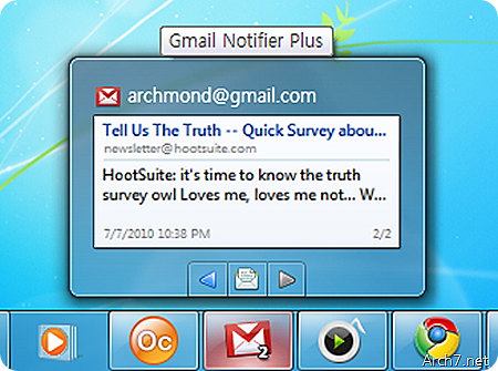 gmail_notifier_plus_12