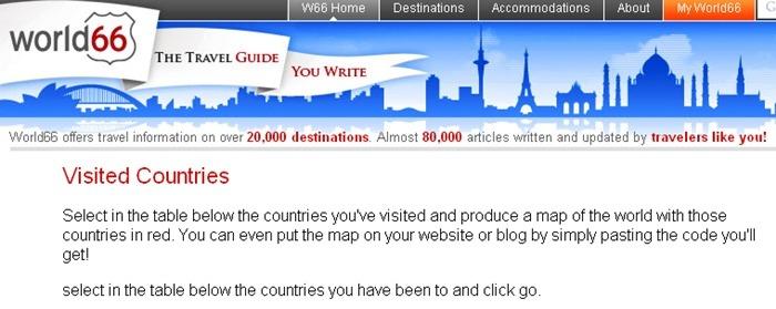 세계지도 세계여행 세계지도보기 유럽지도 우리나라지도 미국지도