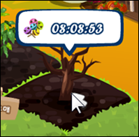 gogo_farm_facebook_social_game_28