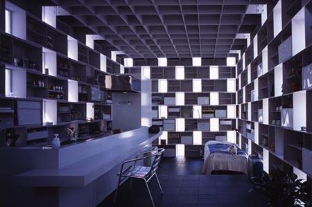 묵은지 인테리어디자인 공간인테리어디자인 인테리어 디자인 실내인테리어디자인