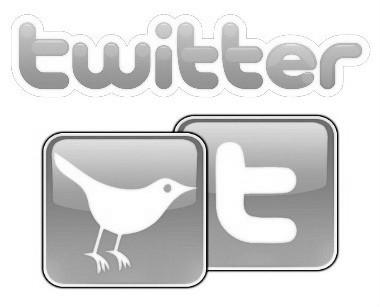 트위터 2011년 05월 모음-note1973