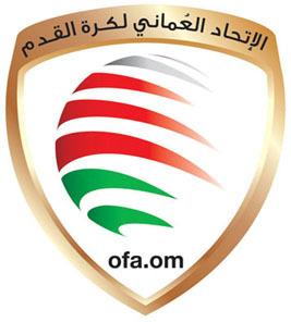 Oman Football Association