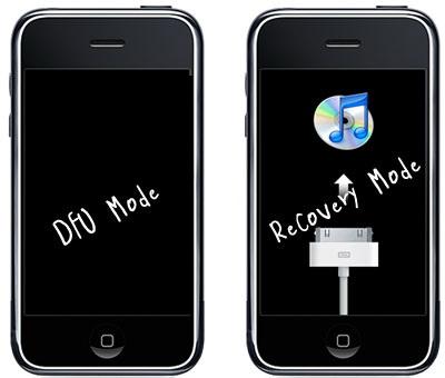 아이폰 초기화, DFU모드, IT, 아이폰 복원, DFU, DFU 모드, DFU 진입, DFU 모드 진입, 아이폰4 DFU, 아이폰, 아이팟, DFU Mode, 아이팟 복원, 아이폰 복원하기, 해킹폰 복원, 순정폰