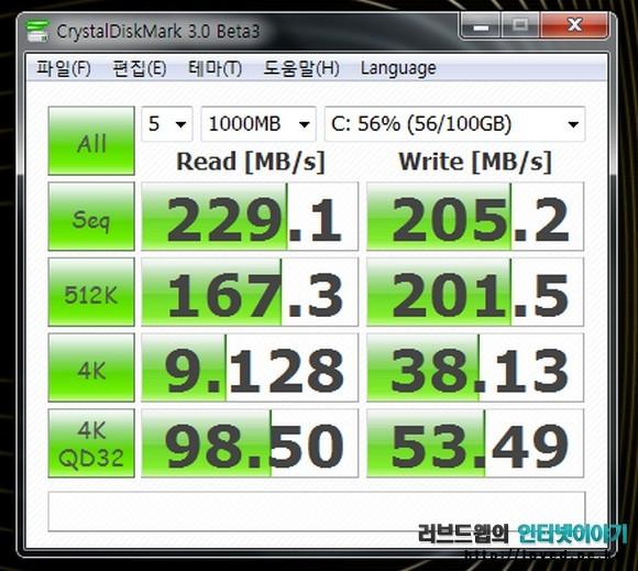 윈도우 최적화,SSD 최적화,SSD,최적화 프로그램,Tweaker