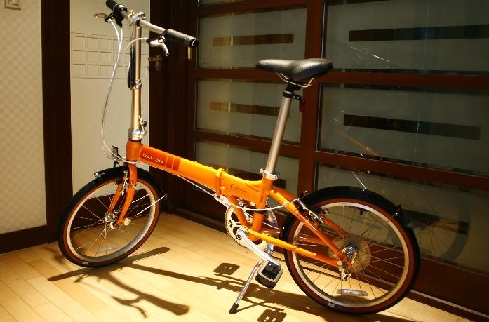 자전거 다이어트, 자전거다이어트 후기, 바이크자전거 다이어트, 다이어트운동, 자전거체중감량 사진 #1