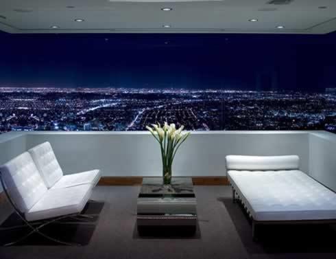 인테리어,인테리어디자인,홈인테리어,홈인테리어가 멋진 집,실내인테리어,공간인테리어