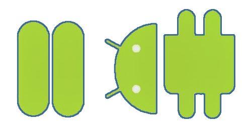 이미지 출처: 구글 이미지 검색, Avi's code