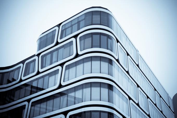 *현대건축 어디에 서있나요? Property Developers & City Councils Fail To ...