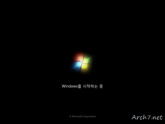 win7_7100_korean_32