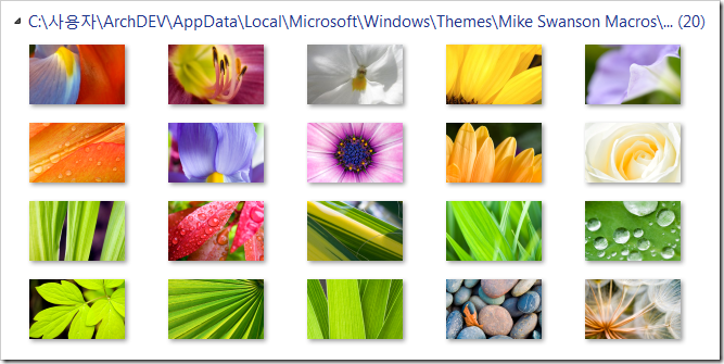 Mike_Swanson_windows7_theme_01
