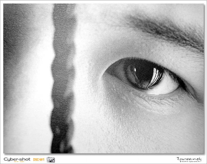 김희선사진, 연예인, 연예인 사진, 연예인 사진들, 연예인 흑백사진, 윤은혜 사진, 흑백사진, 사진