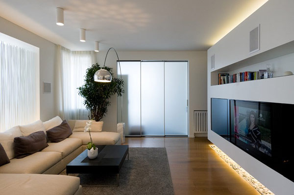 묵은지 :: 거실인테리어디자인, 거실리모델링, 거실꾸미기, 거실디자인, 인테리어가 잘된 집