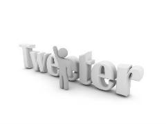 트위터 2012년12월 모음