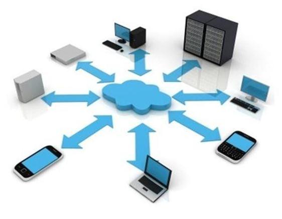 우분투, 비트맵, 아이폰, 듀얼모니터, 클라우드컴퓨팅, 스마트폰, 와이브로, 아이패드, 클라우드 컴퓨팅, 클라우드 서비스, 원격 제어, 원격데스크톱연결