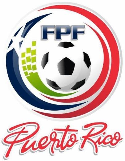 Federación Puertorriqueña de Fútbol