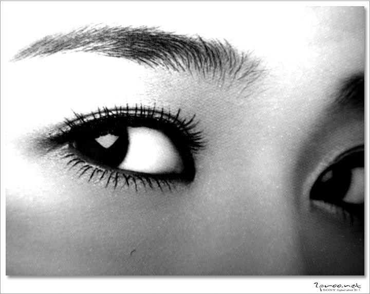 끌리는 사람, 끌리는 사람은 1%가 다르다, 매력, 매력남, 매력녀, 매력있는 사람, 매력적인 사람, 멋진글, 멋진글귀, 좋은글,