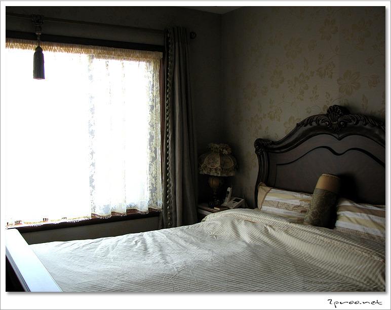 외삼촌댁 전원주택 사진