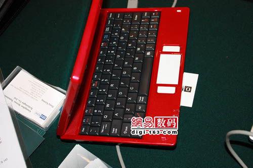 최초의 안드로이드 넷북2