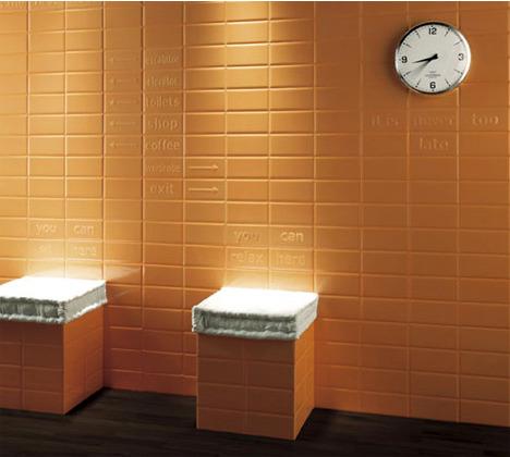 즐거운 솔리~ :: '솔리스톤 욕실이야기' 카테고리의 글 목록 (2 Page)