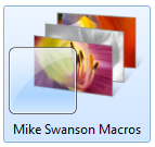 Mike Swanson Macros.themepack (8.59MB)