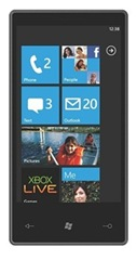 WP7_livetiles_small_thumb1