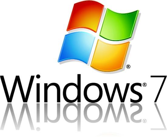 Windows7_v_print (c) microsoft.com