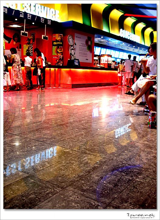 극장, 극장 사진, 극장사진, 극장풍경, 대전, 대전 시너스, 대전 시너스 사진, 대전 시너스사진, 대전시너스, 사진, 시너스, 시너스 대전, 시너스 사진, 시너스 대전점