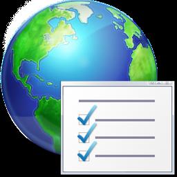 Internet Explorer 기본 설정 복원 – Microsoft Windows