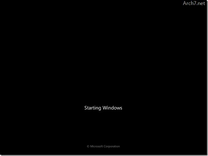 w7_starter_setup_02