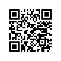 워드업 QR 코드