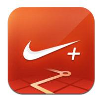 Nike+ Running(나이키 플러서 러닝) 오늘만 무료