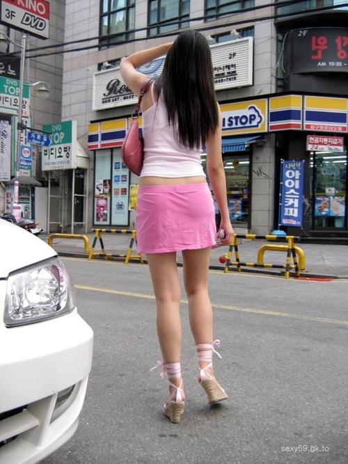 街中でみかけたそそる写真 46体目YouTube動画>6本 ->画像>934枚