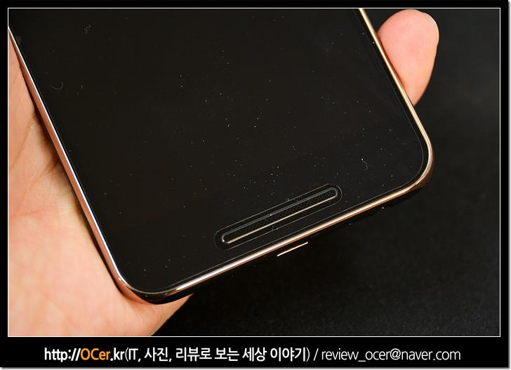 It, LG U폰, LG 스마트폰, 리뷰, 보급형 스마트폰, 보급형 스마트폰 추천, 스마트폰