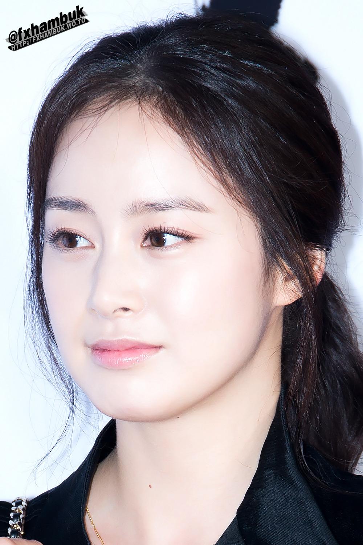 Kim Tae Hee * 김태희 * 金泰希 * キムテヒ - Page 1559 - actors & actresses